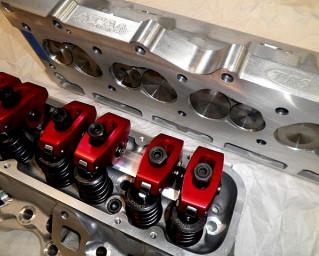 Engine control units (ECU's) for Defender / Discovery TDV6