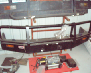 LAND ROVER FREELANDER 2 WHEELS - Triumph Rover Spares